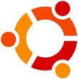 Latest Ubuntu Alpha Damaging Intel NICs