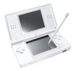 "Nintendo Announces ""Wee"" Changes to the DS"