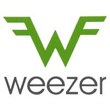 Weezer Breaks World Records With Video Premier