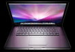 Apple Admits Nvidia GPU Defect in MacBook Pros