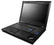Thinkpad W700: A Match For The Macbook Pro