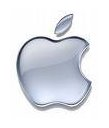 Apple Announces New MacBooks