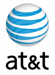 AT&T Releases Four New QWERTY Phones