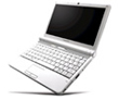Lenovo IdeaPad S10 Netbook Video Spotlight