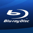 Blu-ray For Macs: A Bag of Hurt