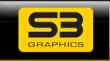 S3 Graphics Showcases GPGPU Functionality