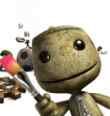 LittleBigPlanet Game Delayed by Quran Reference
