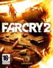Far Cry 2 Ships