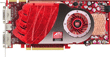 ATI Radeon HD 4830 Mainstream GPU