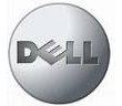 Dell Pre-Installs CinemaNow Flicks Onto Systems