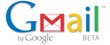 Gmail for Mobile Gets Faster