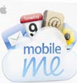 Apple Releases Over 25 Fixes for MobileMe