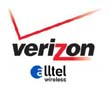 DOJ Approves Verizon's Acquisition of Alltel