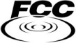 "FCC Votes to Allow ""White Space"" Access"
