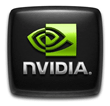 NVIDIA ION Recognized As Industry-Changing Tech