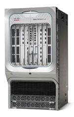 Cisco900010slotarge.jpg