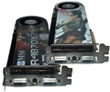 Overclocked Radeon HD 4870 X2 Shoot-Out