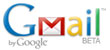 Google Launches Video and Voice Chat for Gmail