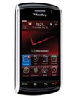 BlackBerry Storm Comes to Verizon Wireless