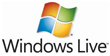 Microsoft announces major Windows Live update