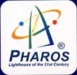 Pharos Intros Smart Navigator & New Smartphones