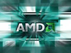 AMD Passes On Netbook Possibilities
