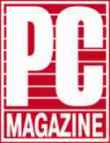 PC Magazine's Print Edition Folds