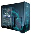 Maingear Selects Asetek To Cool F131 Gaming PCs