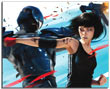 DICE Uses NVIDIA PhysX in Mirror's Edge