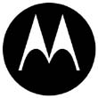 Motorola Finally Admits It's Time to Move On
