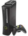 Jasper-Based Xbox 360 Consoles Hit The Scene