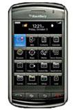 Verizon Wireless Updates BlackBerry Storm