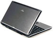ASUS Introduces Redesigned Eee PC 1002HA Netbook