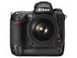 Nikon Unleashes D3X