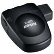 Nikon Introduces Geotagging GP-1 Dongle