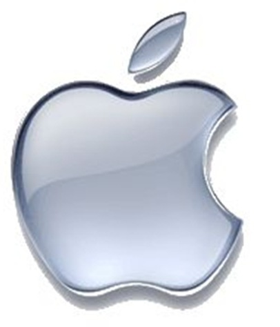 Apple Blocking iTunes Competition for iPhone?