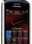 Verizon Wireless Posts BlackBerry Storm Update