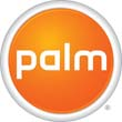 Palm Places Hopes on Nova