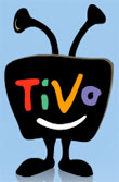 TiVo Timeshifting Shifts Into High Gear