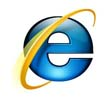Microsoft Issues Emergency Security Patch for IE