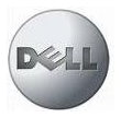 Dell's Adamo Mystery Product: an MBA Clone?