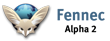 Mozilla Releases Fennec Alpha 2