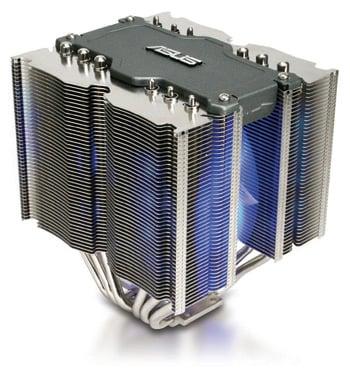 Asus Triton 88 Cooler