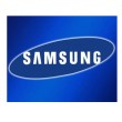 Samsung digital frame ships with virus