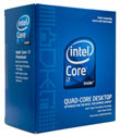 Overclocking Intel's Core i7 920 Processor