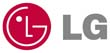 LG to Offer Additional Streaming Content