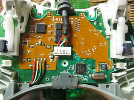 Awesome Xbox 360 Controller Wiring Diagram Photos - Electrical ...