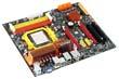 ECS Unveils A790GXM-AD3 Motherboard