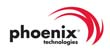 Phoenix Debuts HyperSpace for Consumers