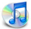 "Apple Announces ""iTunes Without DRM"""